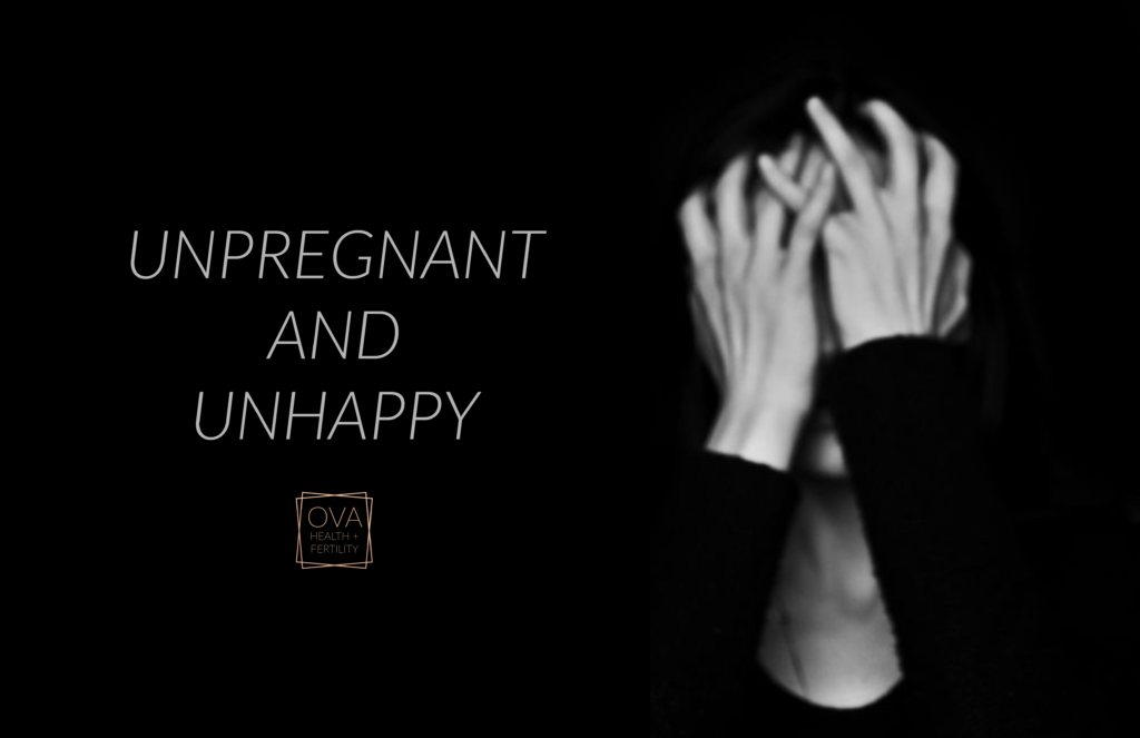 b4-unpregnant-and-unhappy-01