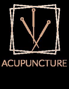 ICON- ACUPUNCTURE-01-01