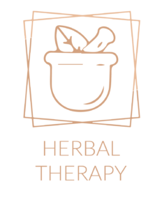 ICON- HERBAL THERAPY-01